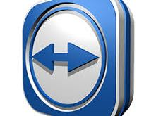 Teamviewer 12 Crack With Serial Key Full Free Download