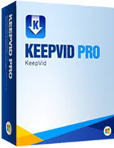 KeepVID Pro 6.3.0.7 Crack + Patch Lifetime Full Free Download