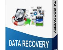 EaseUS Data Recovery Wizard 11.6.0 Crack + License Code Free Download