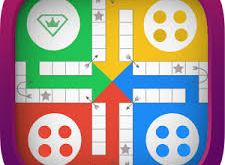 Ludo Star MOD Hack APK Cracked Unlimited Money Gems Free Download