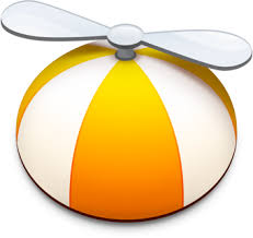 Little Snitch 4 Crack Mac + License Key Full Free Download