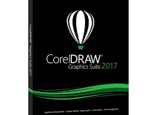 Coreldraw Graphics Suite 2017 Crack With Serial Number Free Download