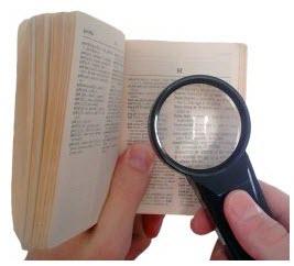 Free English to Telugu Dictionaries   Naveen's Blog