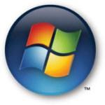 Free panoramic photo stitching software – Microsoft ICE