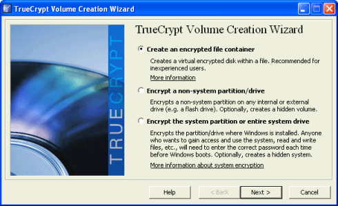 truecrypt_vt