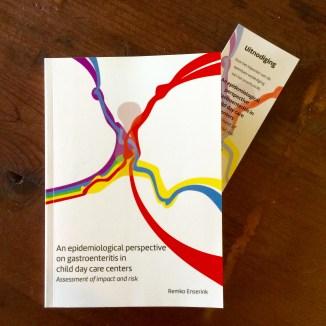 proefschrift cover