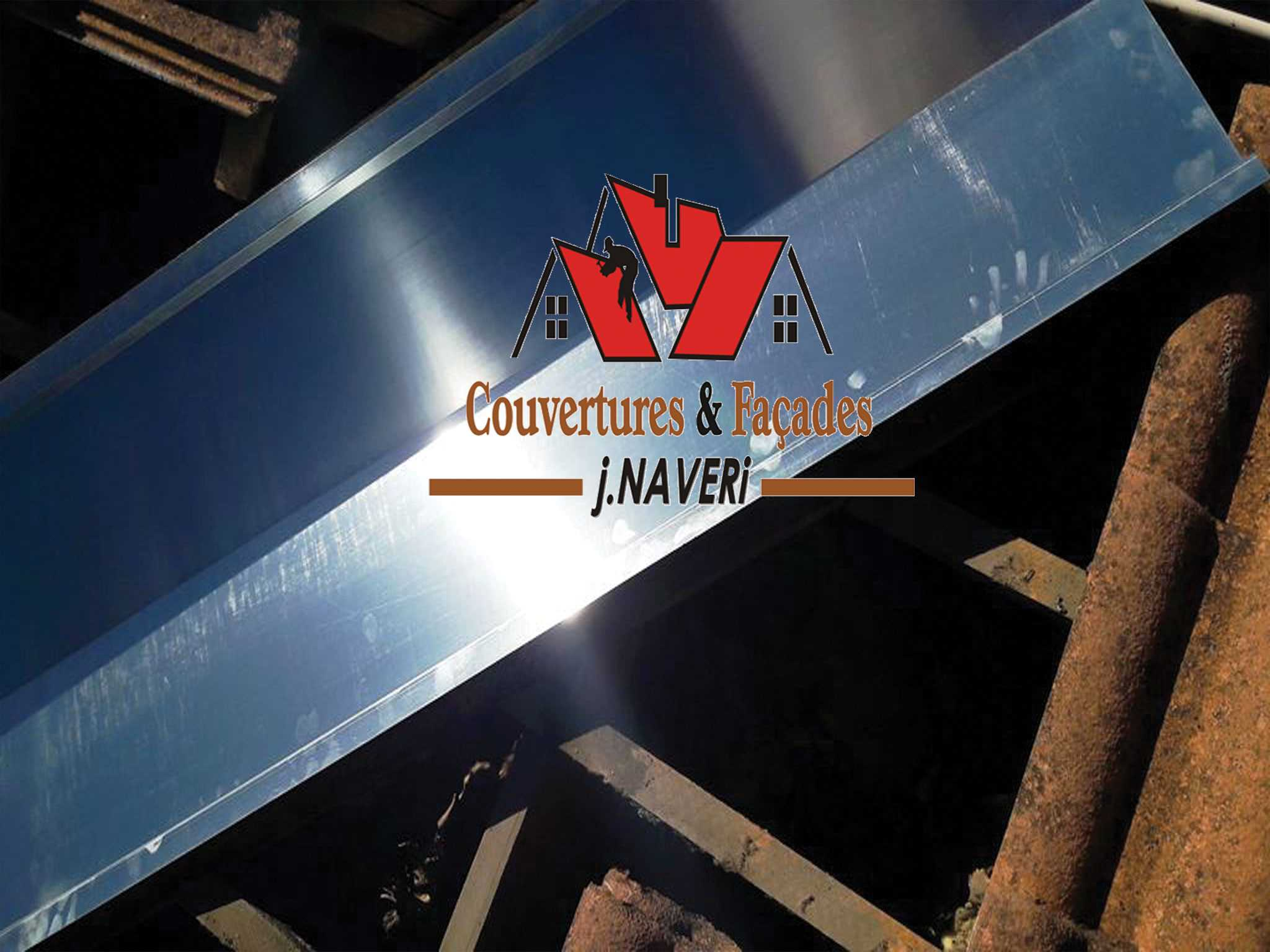 réparation fuite toiture