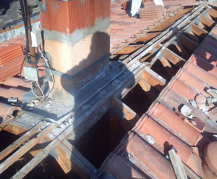 Renovation Toiture_couvreurs Toulouse Naveri