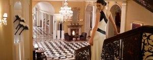 1--about-claridges-luxury-hotel-mayfair