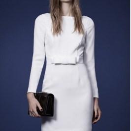 【REISS】ケイト妃のお気に入りイギリス発ファッションブランドリース