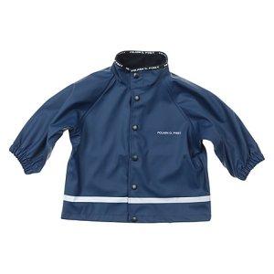 RaincoatBlue