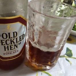 日本へのお土産、スーパーで買えるイギリス本場のビール