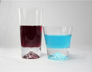 fuji glass