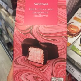 イギリス2018年最新 ロンドンOLおすすめ美味・安いスーパーのお菓子お土産【継続更新中】
