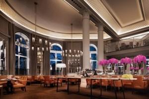 rs_480x0_The-Northall-Restaurant-Corinthia-Hotel-London