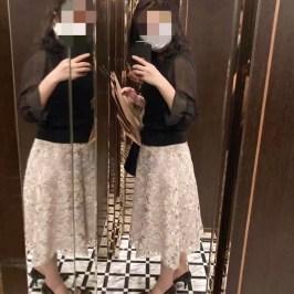 好きな日本のファッションブランド