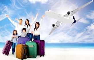 vantagens agencia de viagens
