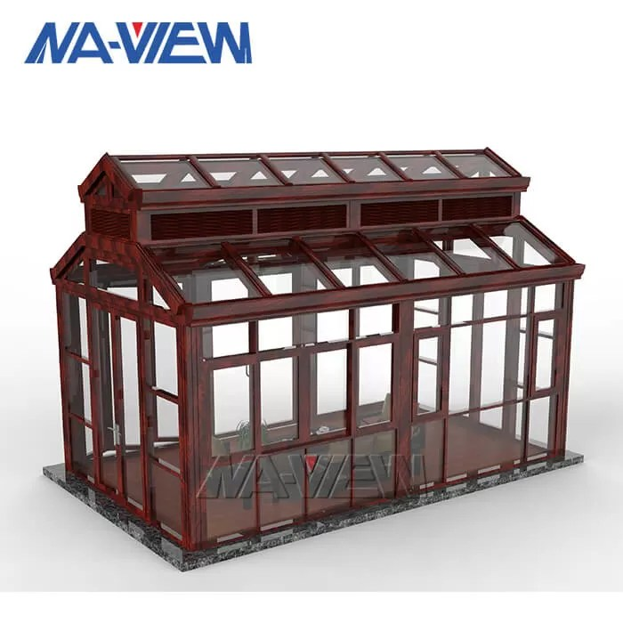 better living sunrooms and patio enclosures 4 season sunroom additions