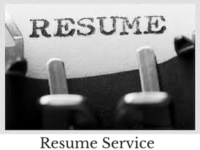 our resume service includes professional resume writing executive resumes resumes for aspiring leaders