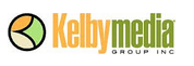 Kelby Media Group