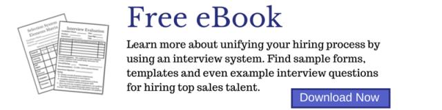 free ebook (1)