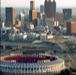 atlanta city image