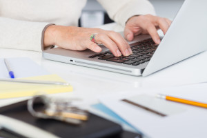 6 Things You Need to Include on Your Sales Resume