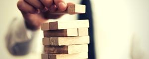 business-development-recruiting (1)
