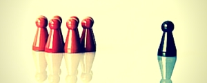 sales-leadership-recruiting
