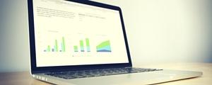 sales-recruitment-services
