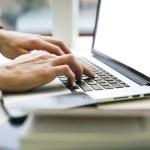 LinkedIn tips for jobs seekers