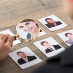 hiring top candidates