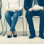 executive hiring