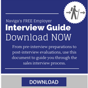 Employer Interview Guide