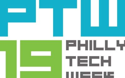 Navigate at Philly Tech Week 2019