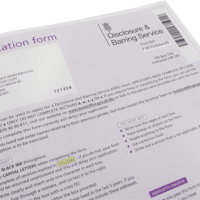 How to register your nanny with Ofsted