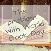 The Problem with World Book Day