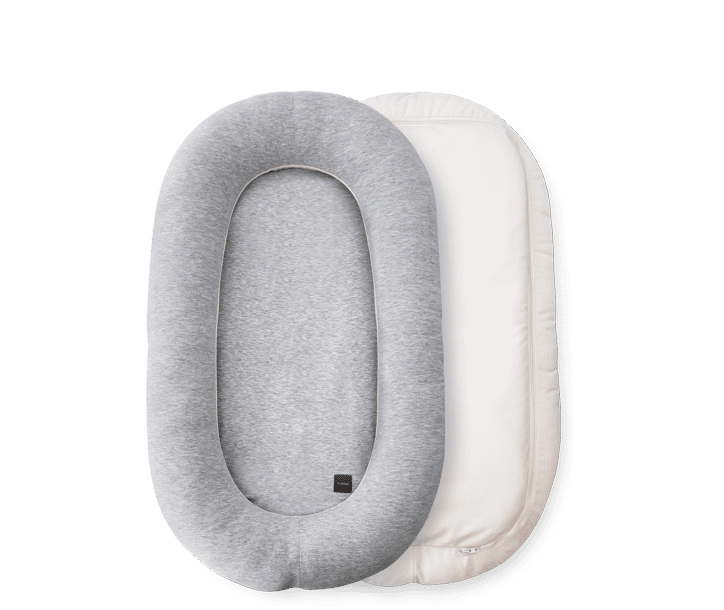 Mokee Sleep Pod