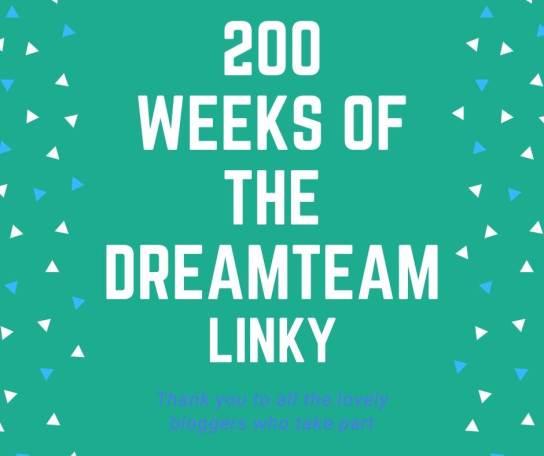 Dream Team 200