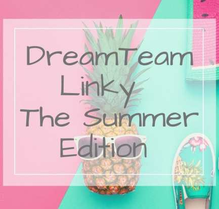 Dream Team Summer Edition