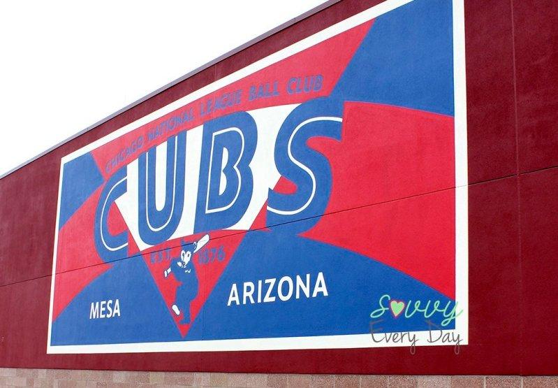 AZ_cubs