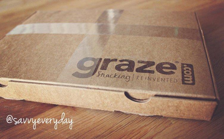grazebox2