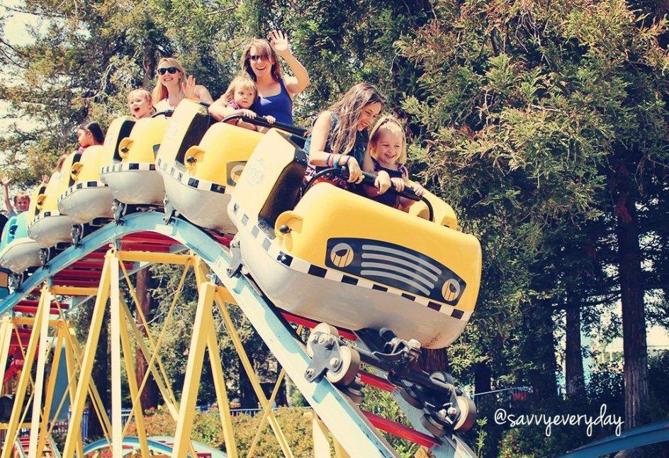 rollercoaster4