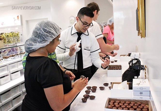 couplepackschocolate