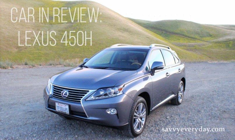 R450-hillside_feature