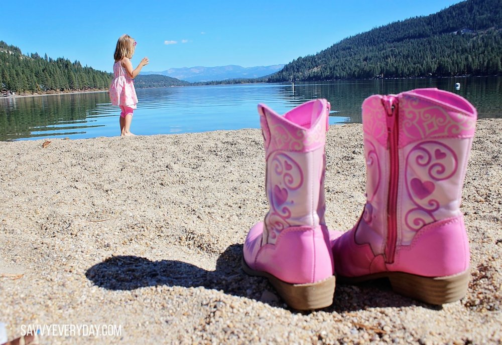 Donner Lake boots 2