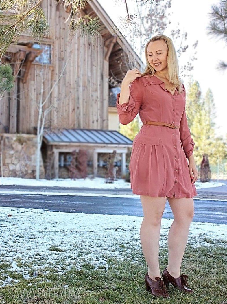 pink blush dress8