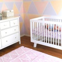 Top Nursery Room Do's & Don'ts