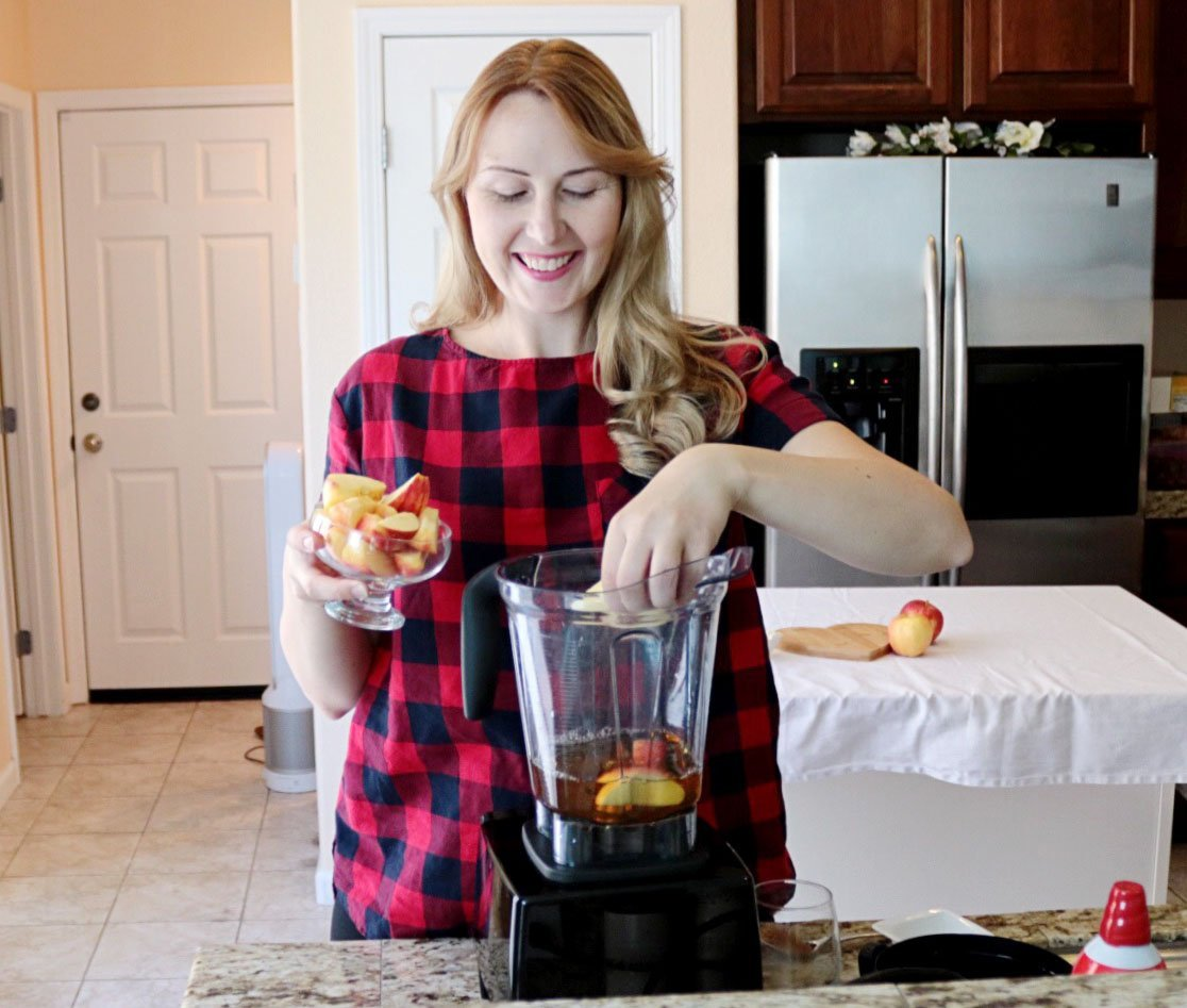 Unbelievably Good 5-Minute Protein Smoothies to Start Your Day