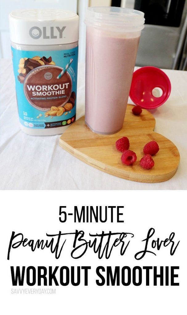 5-minute-peanut-butter-lover-smoothie